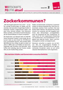 wipo aktuell (02/2015)