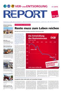 Report (04/2016)