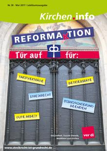 Kircheninfo (30/2017)