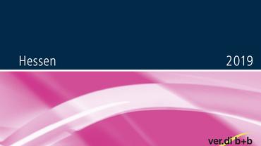 Seminare für Interessenvertretungen 2019 in Hessen