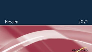 Seminare für Interessenvertretungen 2021 in Hessen