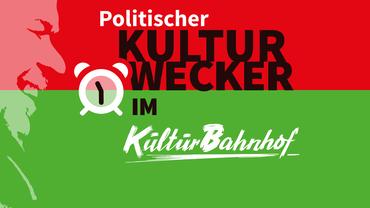 Politischer Kulturwecker 2021